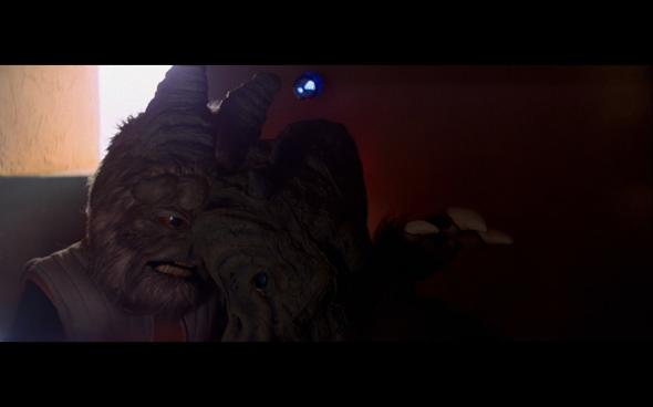 Star Wars - 441