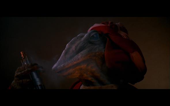 Star Wars - 443