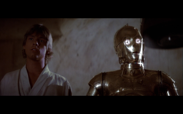 Star Wars - 444