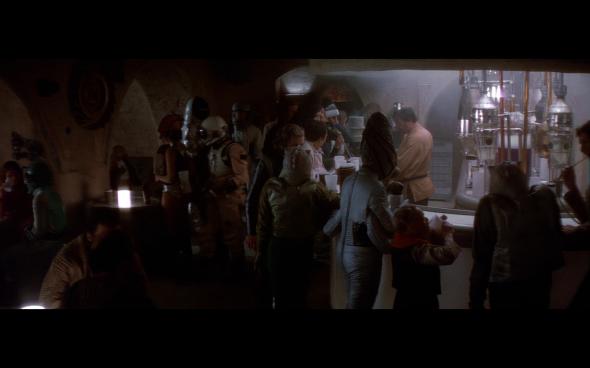 Star Wars - 445