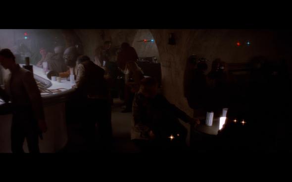 Star Wars - 446