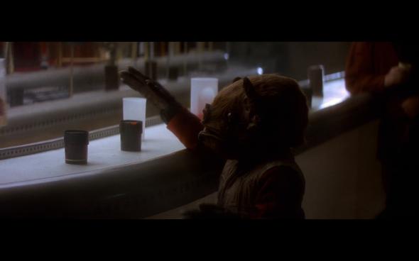 Star Wars - 447