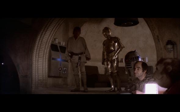 Star Wars - 451