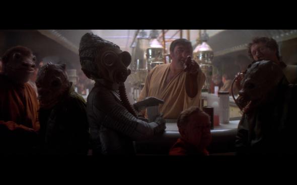 Star Wars - 452