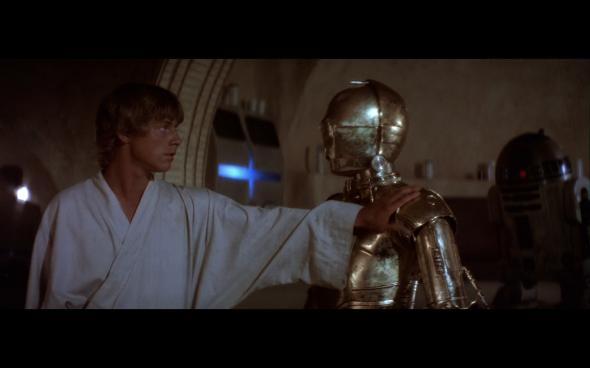 Star Wars - 453