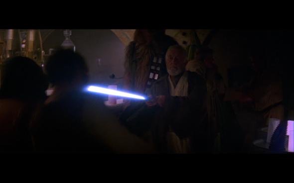 Star Wars - 459