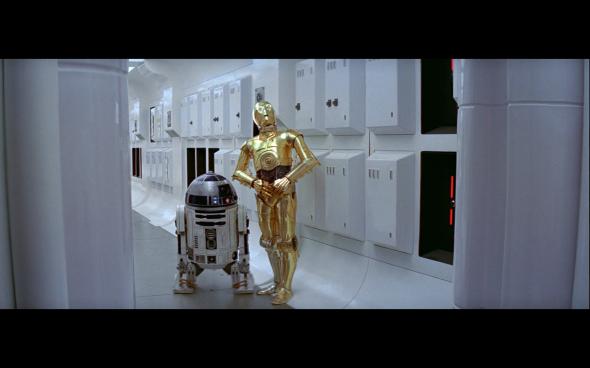 Star Wars - 46