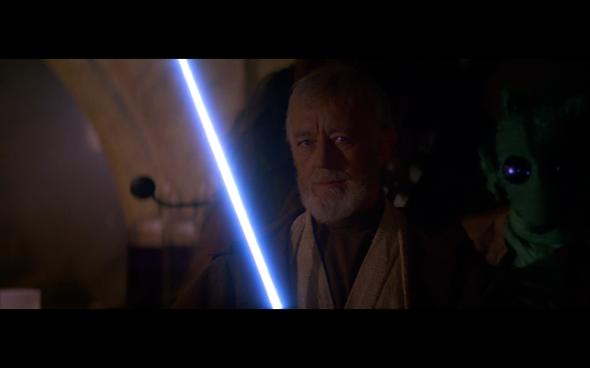 Star Wars - 462