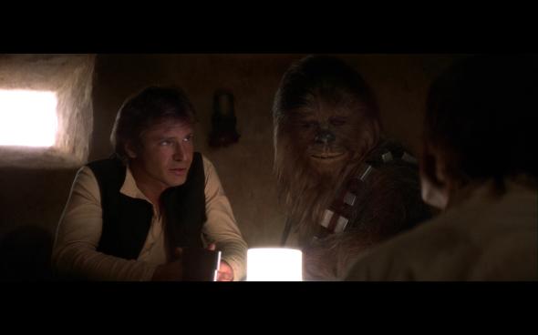 Star Wars - 463