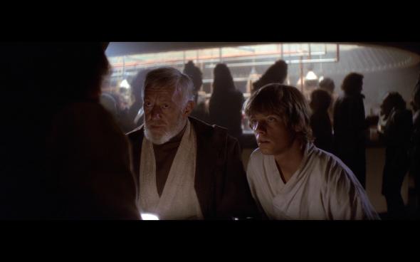 Star Wars - 464