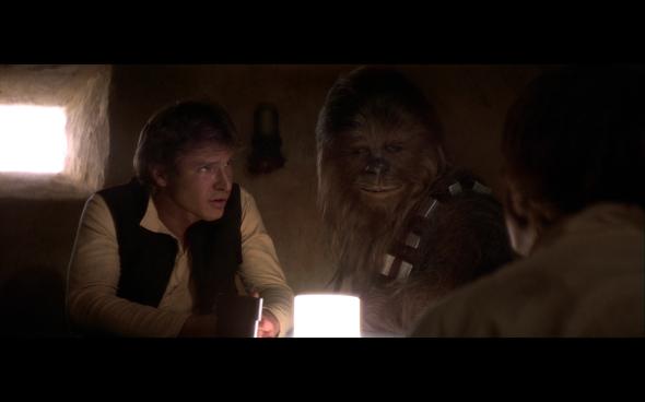 Star Wars - 465