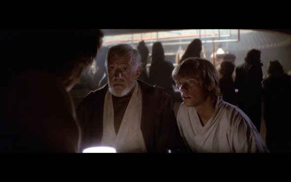 Star Wars - 466