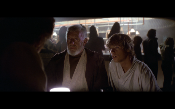 Star Wars - 468