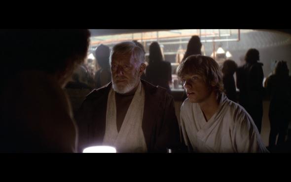 Star Wars - 469