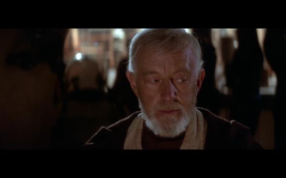 Star Wars - 472