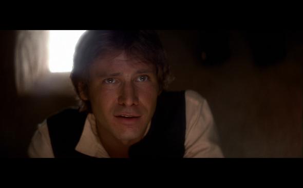 Star Wars - 473