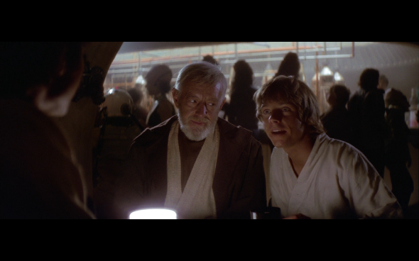 Star Wars - 474