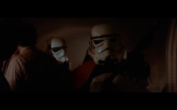 Star Wars - 475