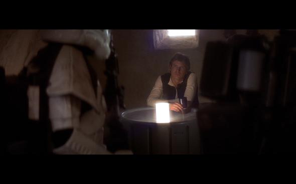Star Wars - 476