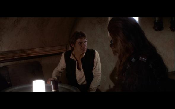 Star Wars - 478