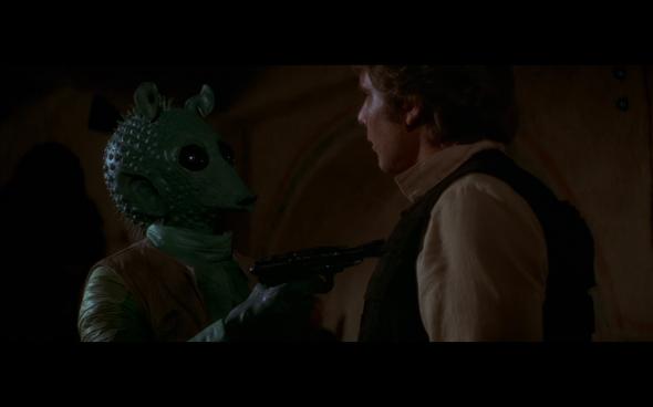 Star Wars - 480