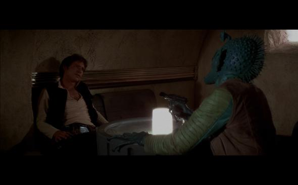 Star Wars - 481