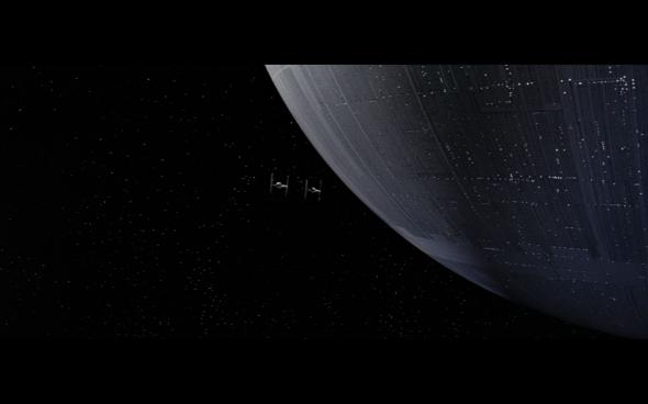 Star Wars - 491