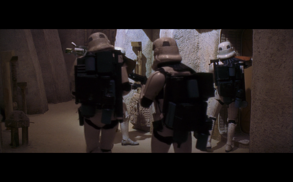 Star Wars - 496