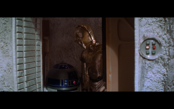 Star Wars - 497