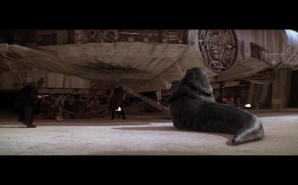 Star Wars - 501