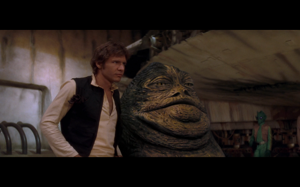 Star Wars - 507