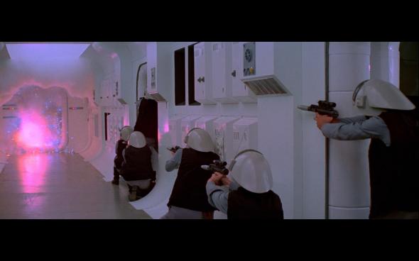 Star Wars - 51