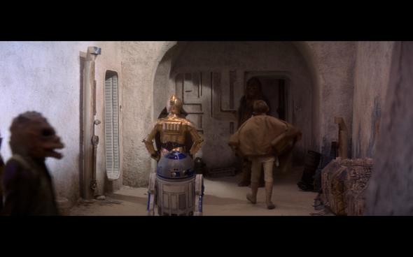 Star Wars - 513