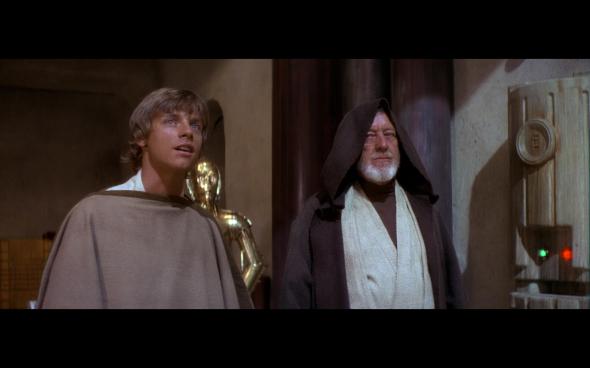 Star Wars - 516
