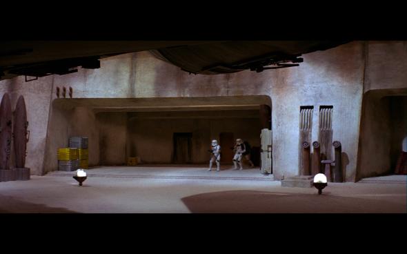 Star Wars - 520