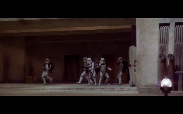 Star Wars - 521