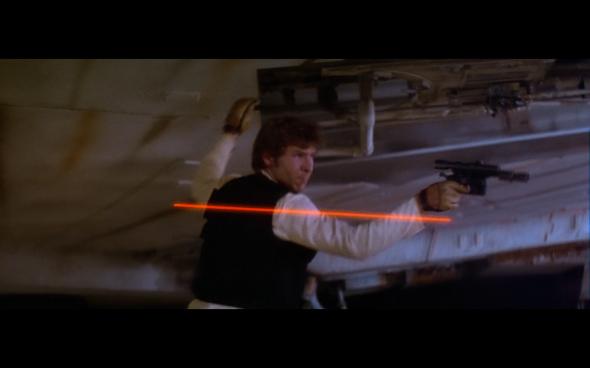 Star Wars - 522