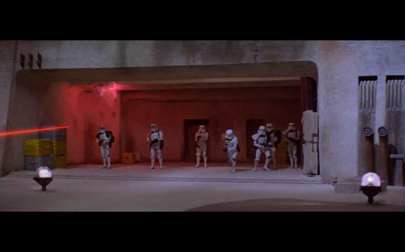 Star Wars - 523