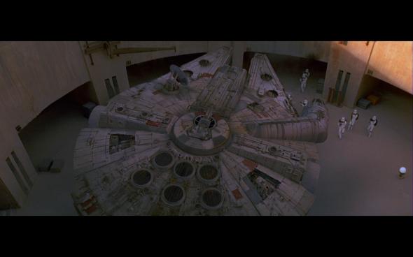Star Wars - 527