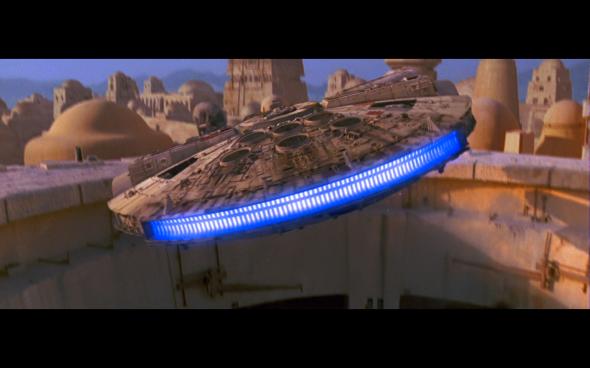 Star Wars - 528