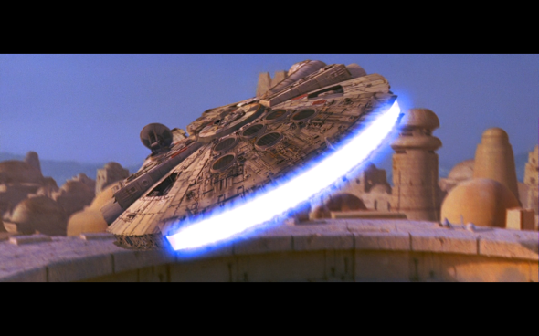 Star Wars - 529