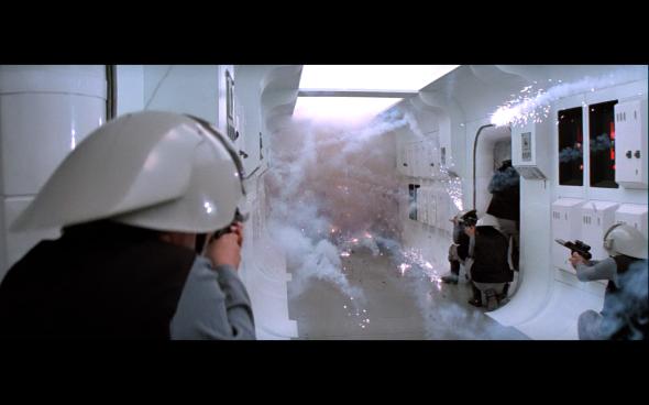 Star Wars - 53