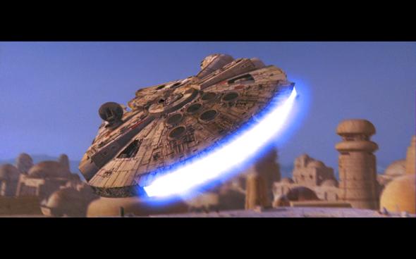 Star Wars - 530