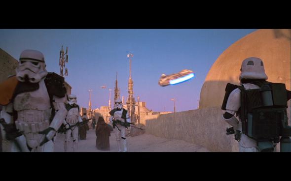 Star Wars - 531