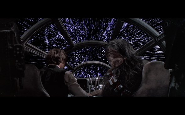 Star Wars - 546