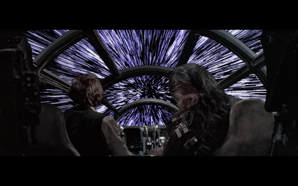 Star Wars - 547