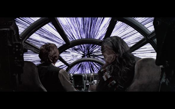 Star Wars - 548