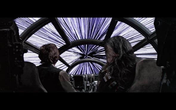 Star Wars - 549