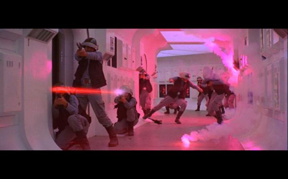 Star Wars - 55
