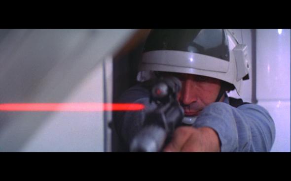 Star Wars - 57